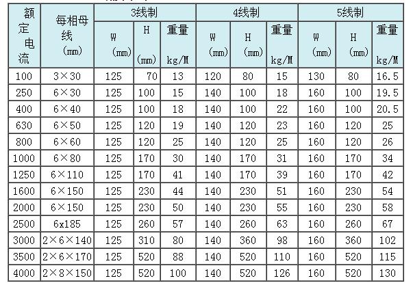 BaiduHi_2018-11-21_10-11-17