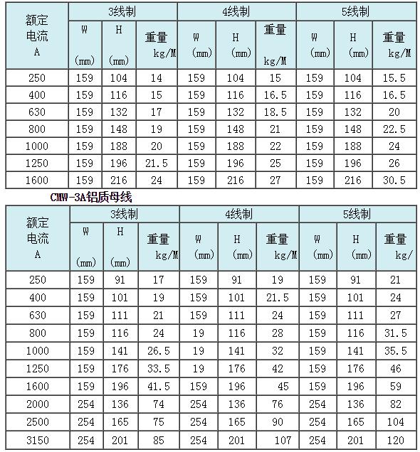 BaiduHi_2018-11-21_10-13-56